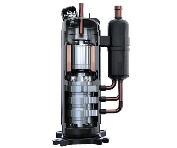Triple-Rotary-Compressor-cut-model-(3D-CG)-20200803.png