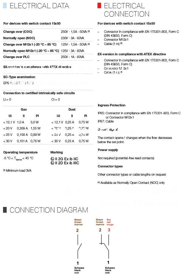 DKG2-4.jpg