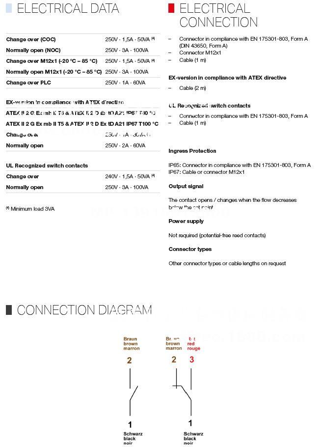 DKG1-5.jpg