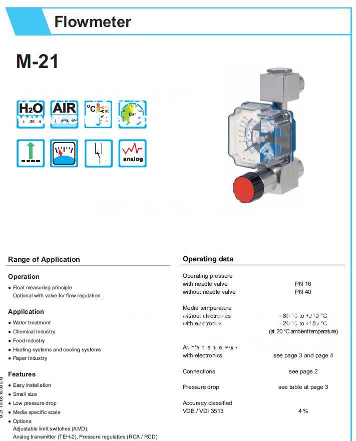 M-21.jpg