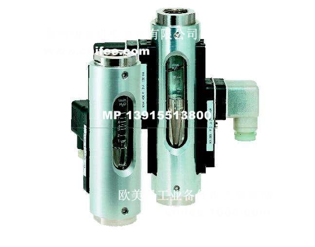 RVM-1.jpg