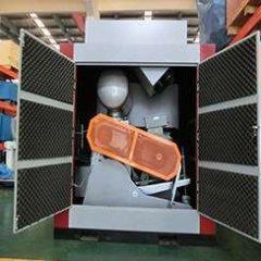 HF系列真空泵