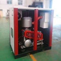TI系列真空泵1