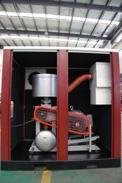 TI系列真空泵2