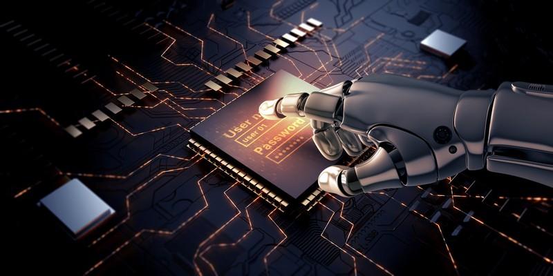 机械电子.jpg