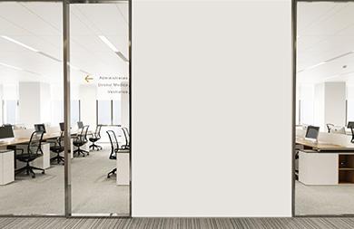 平时如何保养办公家具