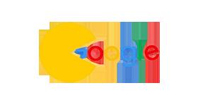 Google overseas promotion
