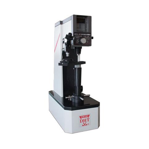 HBRVU-250 光学布洛维硬度计