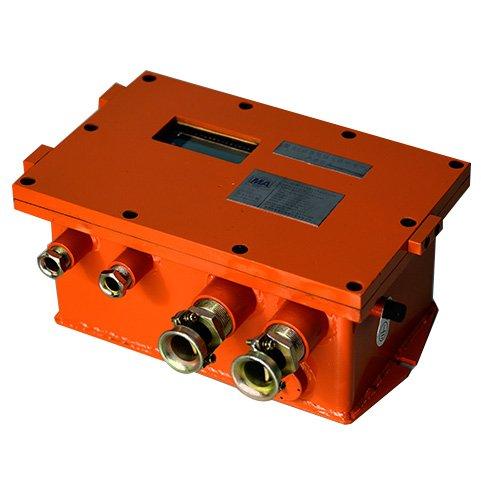 KDW1140/24B矿用电源