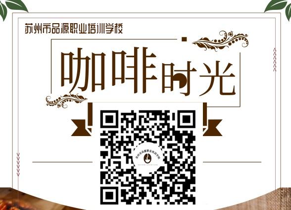 lg_2047838_1567939239_5d74daa7a0d26_副本.jpg