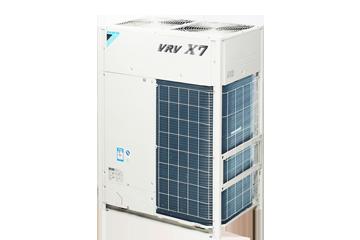 中央空调多联机 8-12HP.png