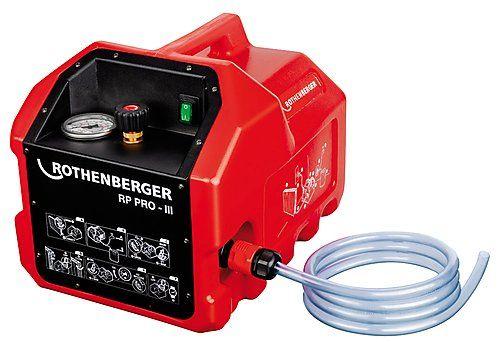 电动测试泵.jpg