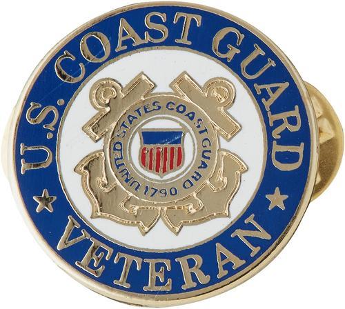 美国USCG认证
