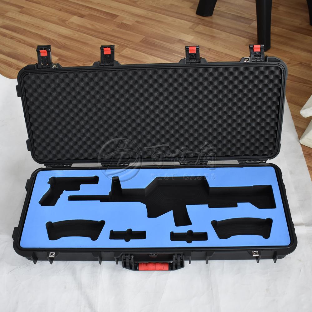 Z02警用95枪箱单把装-1.jpg