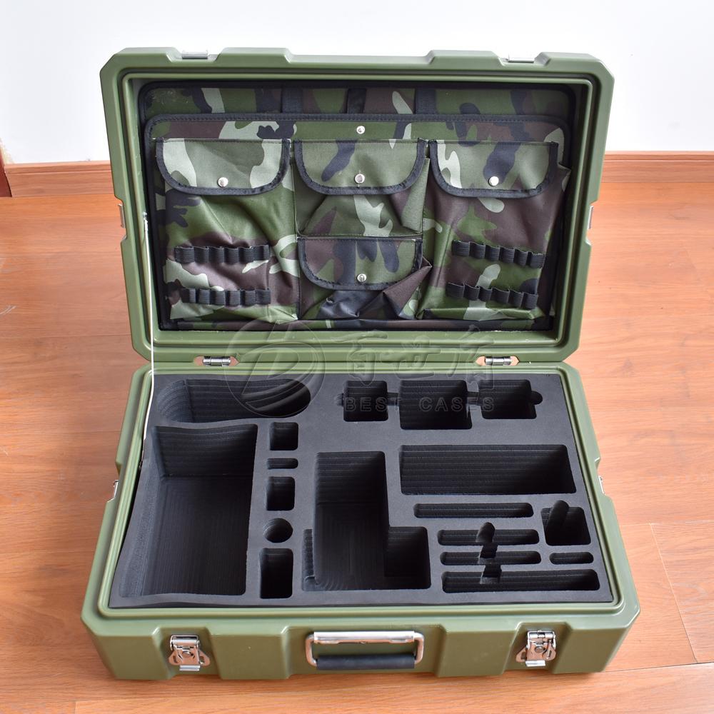 11军队指挥作业箱604020-1.jpg