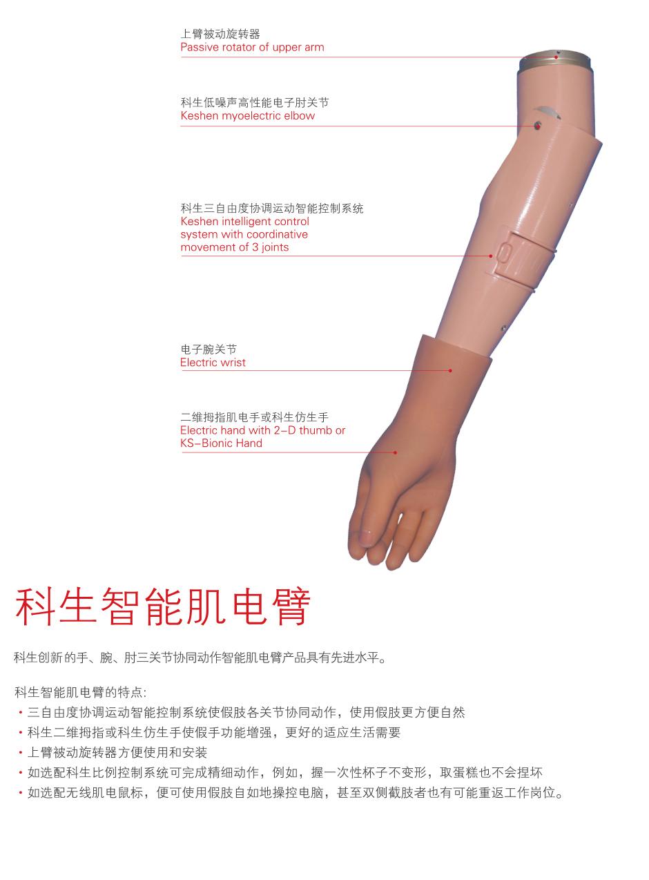 科生智能肌电臂.jpg