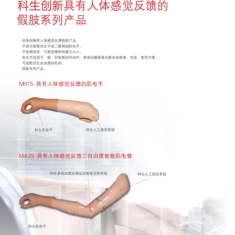具有人类感觉反馈的假肢系列产品.jpg