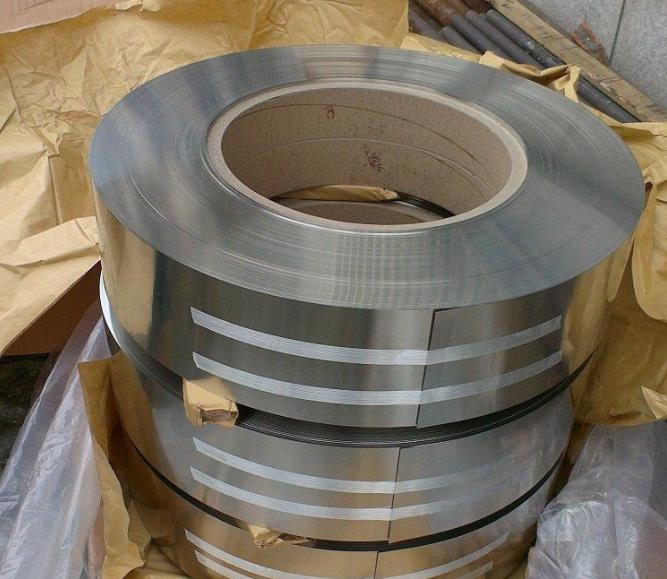 洋白铜PET绝缘材料具体功能测试项目要求有哪些?