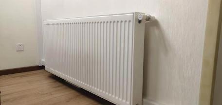 成都暖气片省电节能小技巧