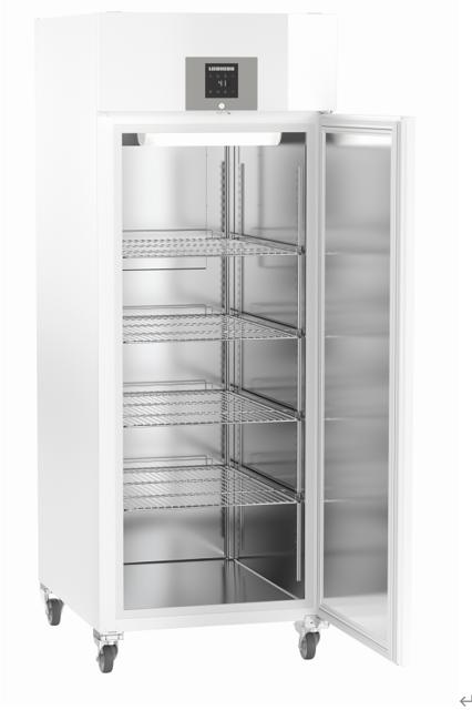 旗艦型冷藏冰箱LKPv8420