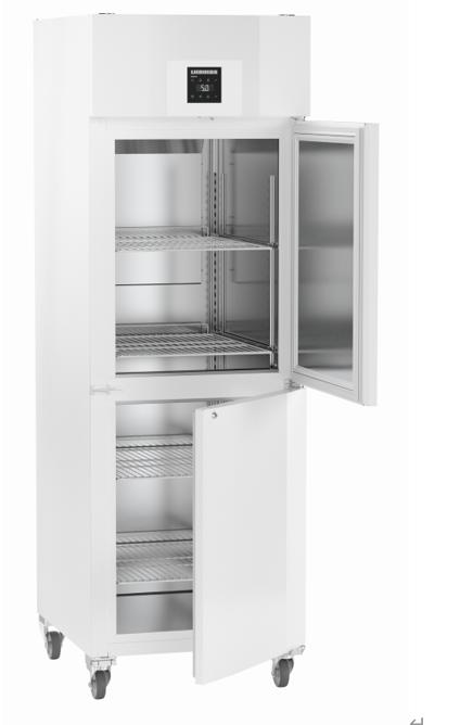 旗艦型冷藏冰箱LKPv6527
