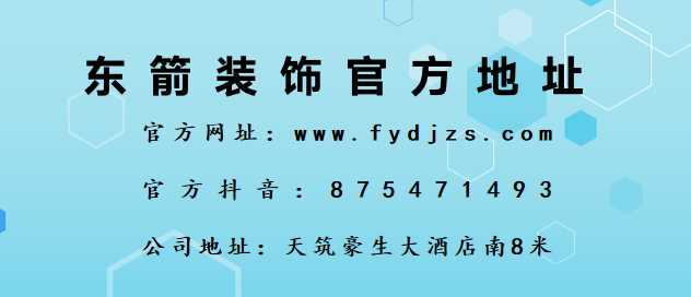 微信截图_20201107105800.png