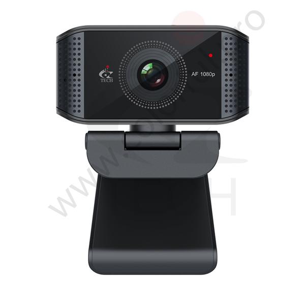 622A 600X600像素.jpg