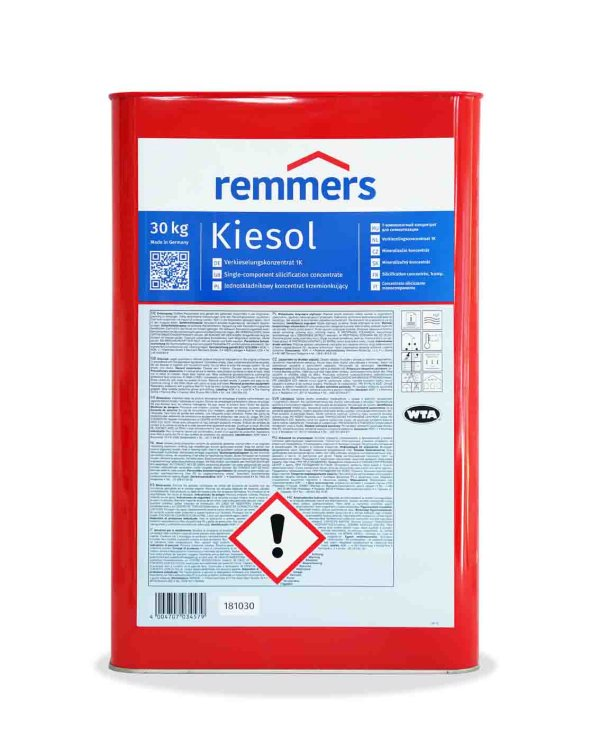 remmers-Kiesol �遍�����婕�-缁��告����叉按娴�缂╁��