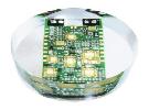 Technovit 4006