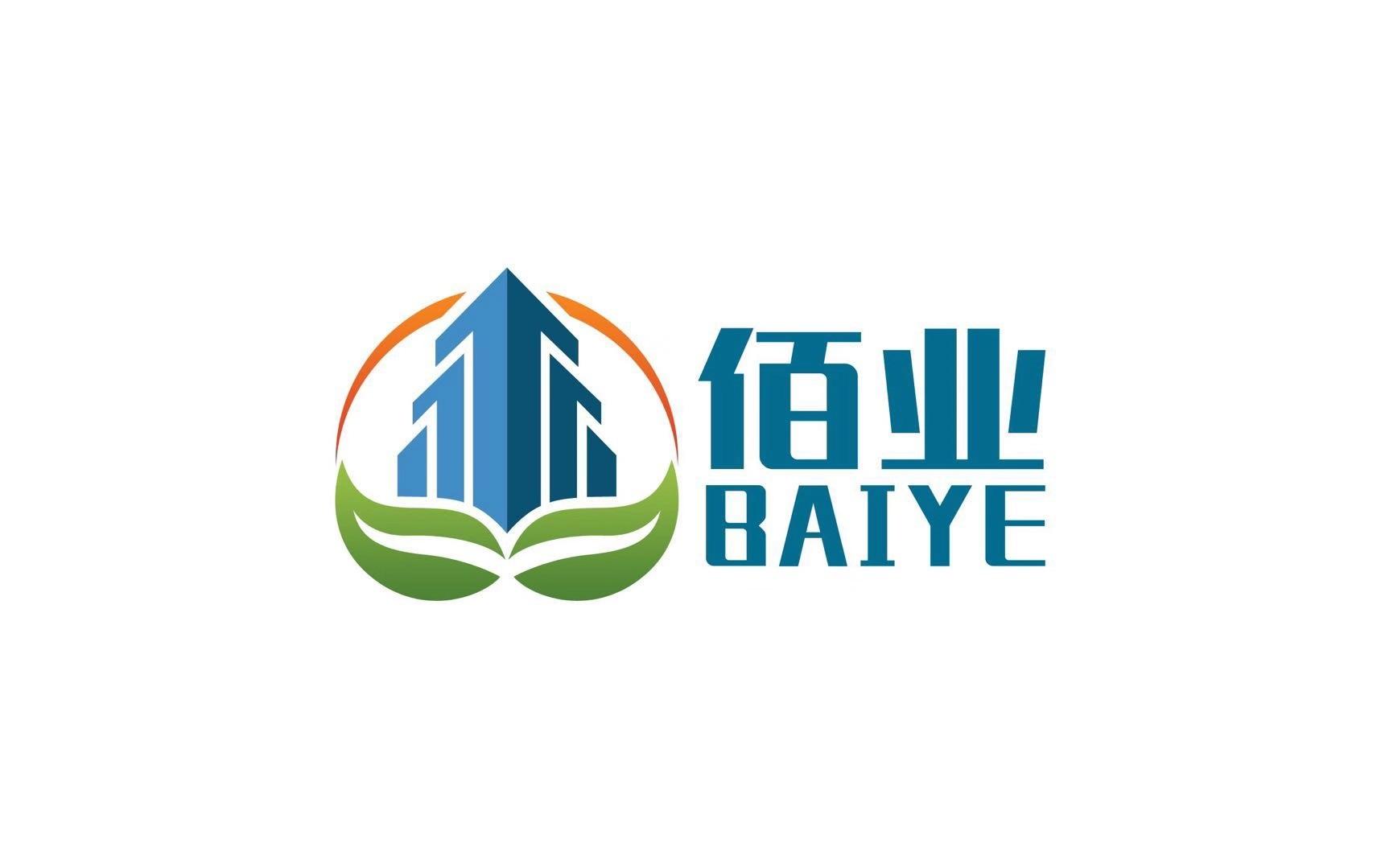 广州佰业企业管理有限公司