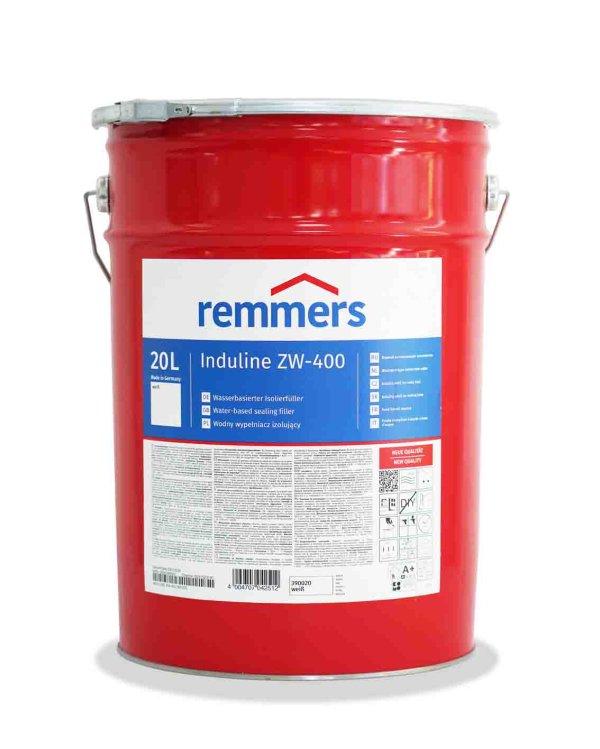 remmers-Induline ZW-400 姘存�х�借�蹭腑娑�婕�