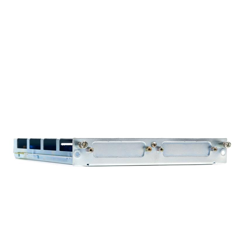 34959A 用于 34980A 的模拟电路板模块