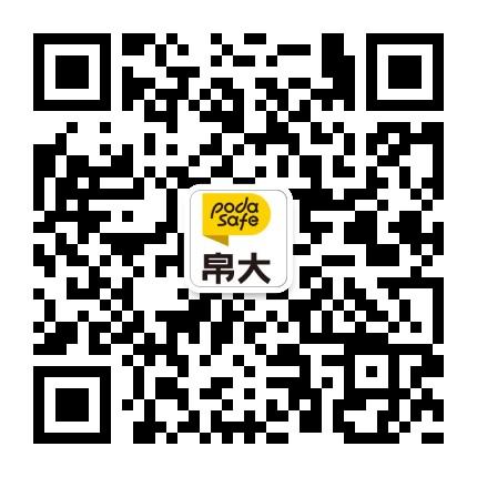 QQ图片20201109140120.jpg