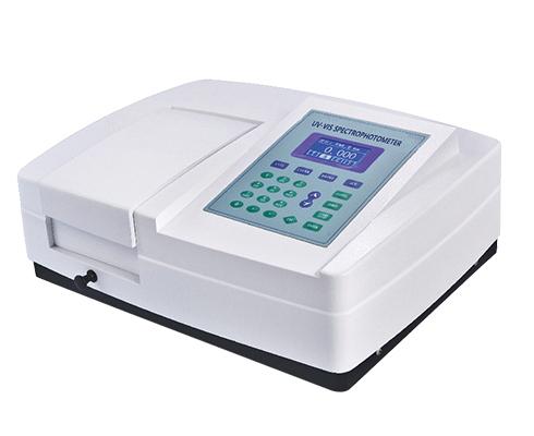 V-5600(PC) / V-5800(PC) 可見分光光度計