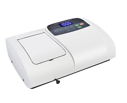 UV-5100 紫外可見分光光度計