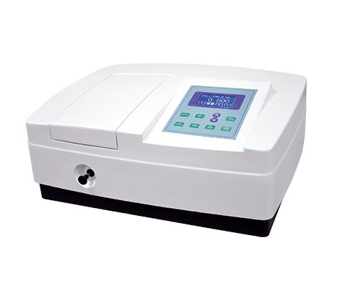 UV-5100B 紫外可見分光光度計
