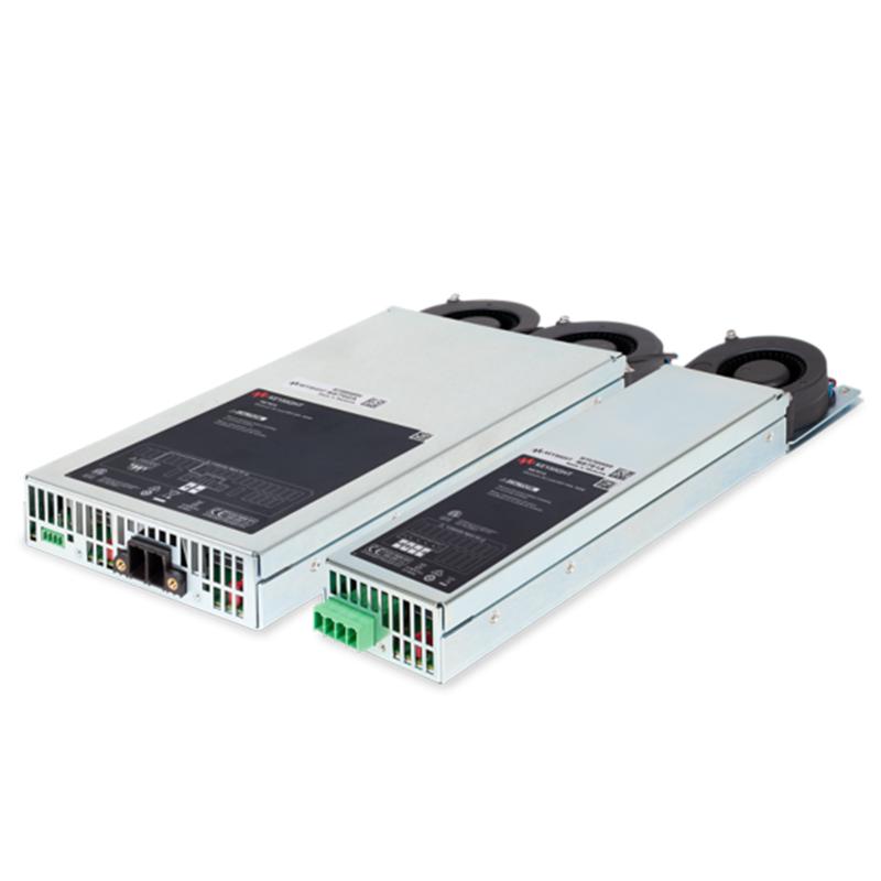 是德科技  N6700 电源系统直流电子负载模块