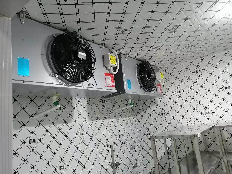 冷库板定制要注意什么?