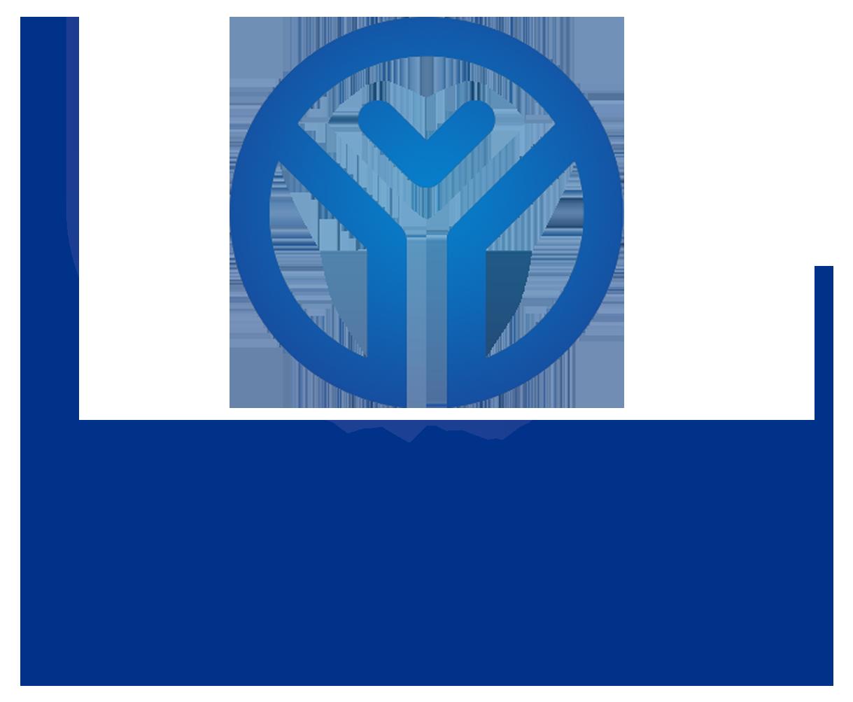 深圳市晟源达精密科技有限公司