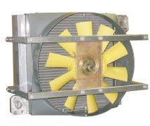 泵车应用系列