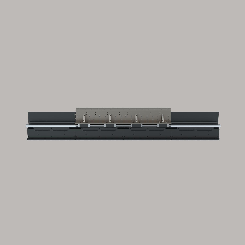 iTS-重载线