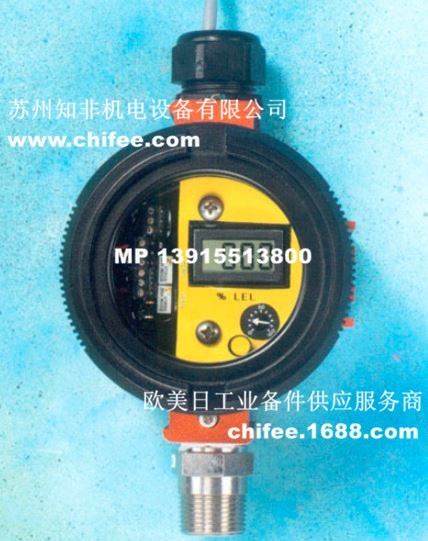 C12-17可燃气体检测仪.jpg