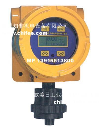 D12有毒气体检测仪.jpg