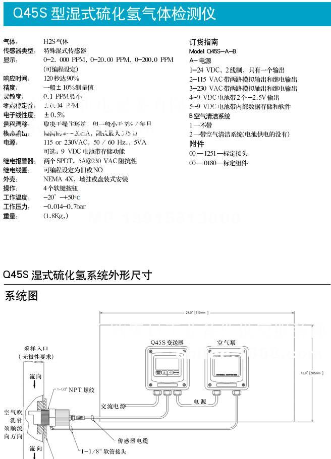 Q45S1.jpg