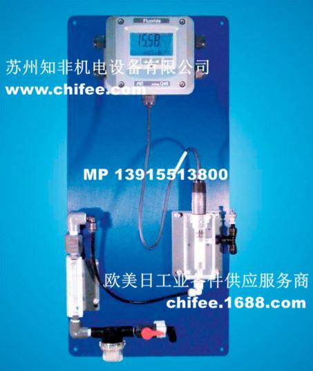 Q46H82氟化物分析仪.jpg