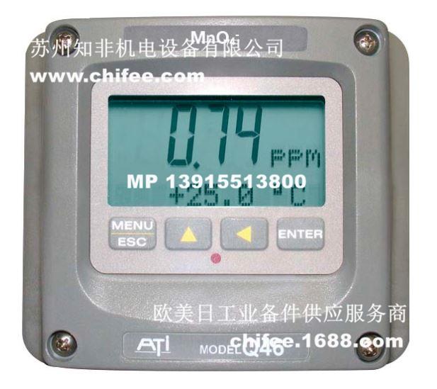 Q46-83高锰酸钾分析仪.jpg
