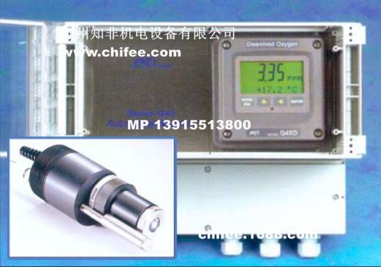 Q46D溶氧测定仪.jpg