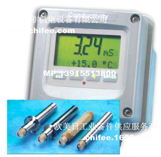 Q46C4电导率分析仪.jpg