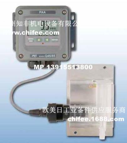 Q46-84过氧化氢分析仪.jpg