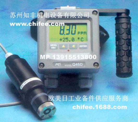Q46H65二氧化氯分析仪.jpg